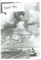 Russland Feldzug battlefield 12.08.42 Bolchow Panzer Rgt.15 Pz. Prop. Komp. 693