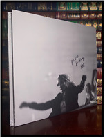 High Off Life ✎SIGNED♫ by FUTURE HNDRXX FBG Sealed Vinyl LP w/ Autographed Cover