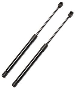 2pk Hood Lift Support Gas Struts for Acura TL 2009-2014
