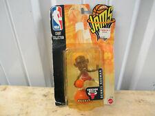 VINTAGE MATTEL NBA JAMS CHICAGO BULLS DENNIS RODMANT #8 NEW IN BOX 1998/99  HOF