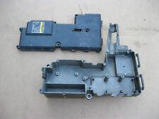 Gehäuse Steuergerätegehäuse für Außenbordmotor Mercury 60 PS