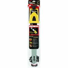 "Original Oregon PowerSharp Starter Kit 12"" 551664"