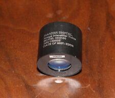 Harder Digital HD2100 Image tubes photocathode intensifier PVS-18, PVS-14 NVG