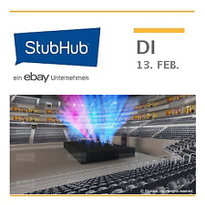 Lady Gaga Tickets - Köln