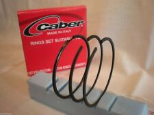CABER PISTON RING SET REPLACES BRIGGS AND STRATTON 493261  3.5-4hp  MODEL 12A800