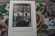 1913 kfa24 Kunstdruck / Karl Sterrer Emile Claus