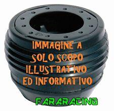 SIMONI 524719 MOZZO COLLASSABILE FIAT 500 NO Sporting 92>97 170 NO AIRBAG