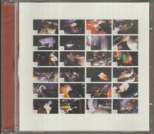 RIVAL SCHOOLS United By Onelinedrawing  CD 6 Tracks, Green Is Good/Take One For