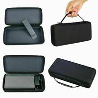 Für Creative Sound Blaster Roar ll 2 1 Speaker Neu Tragetasche Hülle Case Tasche
