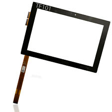 Display Glas f. ASUS Transformer eee Pad TF101 TF100 Touchscreen Front Digitizer