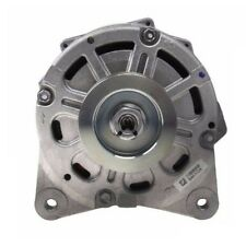 Fits Audi Q7 4.2L V8 (2009-2010) Alternator 190Amp Hitachi LR1190942BD