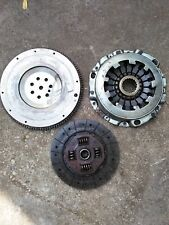 JDM Mitsubishi Lancer Evolution 4 8 9 Factory OEM clutch And flywheel