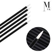 Make up applicator Eyeliner Lip Brush Wand Disposable Liquid Liner Beauty Pen