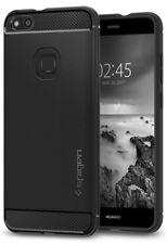 Cover per Huawei P10 Lite in TPU, Massima Protezione Da Cadute e Urti, Spigen