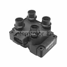 Ford Escort MK4 1.6 XR3i From Oct 89 Genuine Intermotor Ignition Coil Pack