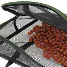 Air Dry Boilie Bag Large 10 KG Mesh Type for Carp Fishing