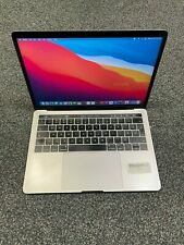 """Apple Macbook Pro 13"""" Touch Bar (2016)  i5 2.9ghz 8GB 256GB SSD - Foreign Keys"""