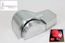 3D Novelty Cake Baking Tins and Pans | Boxing Gloves Cake Shape