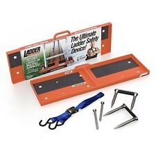Ladder Lockdown Home Stabilizer Mike Holmes Approved Parts Accessories Washers