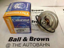 AUDI A6 Thermostat 2.5tdi 1.8i 2.4i 2.6i 2.7i 2.8i 4.2i  97-05 Part No 077121113