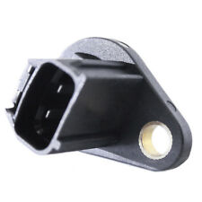 Spectra Premium Industries Inc S10033 Cam Position Sensor
