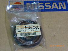 Original Nissan 200SX S13,Terrano R20   Simmering Differential 38189-N3111