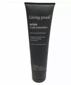 Living Proof Prime Style Extender 5 fl oz  All Natural Ingredients / Hair Types