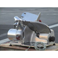 Globe Meat Slicer 210 Very Good Condition