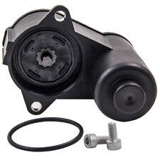 Rear Brake Caliper Servo Motor 6 TORX for VW CC PASSAT Tiguan Sharan 3C0998281