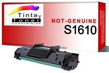 SAMSUNG ML1610 SCX4521 ML2010 NEGRO TONER COMPATIBLE ML-1610D2 ML-2010D3