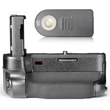 Neewer IR-Fernbedienung Batterie-Griff fur Sony A7II