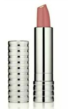 Clinique Dramatically Different Lipstick Shaping Lip Colour in 41 Moody .10 oz.