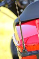 Harley-Davidson Electra Glide Street Glide Road Glide FLHT Rubber Antenna