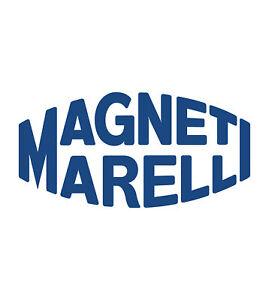 BMW M6 650i Magneti Marelli Left Headlight LUS8122 63117272017