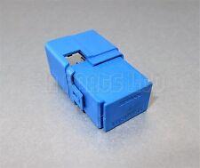 R136/ Nissan Micra Almera Primera Note 4-Pin Blue Ignition Relay 25230-9F920