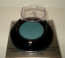 Lancome Color Design ~  Glamorize   (Shimmer)  Eye Shadow  NIB