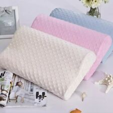 Memory Foam Pillow Orthopedic Neck Pain Cervical (New, Never been used)