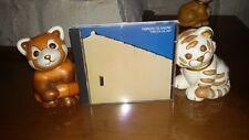 """CD Fabrizio De Andrè """"Creuza De Ma'"""" PRIMA STAMPA  CDMRL6308 PRINTED IN JAPAN NI"""