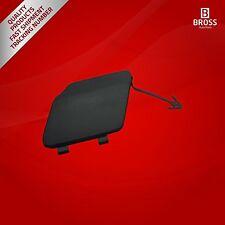 Pare-chocs avant Couvre-oeil de remorquage 511800537R pour Nissan NV400 2010-On