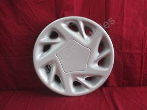 "NOS OEM Dodge Intrepid 15"" Wheel Cover 1993 - 95 SILVER"