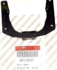 FRONT BOTTOM FOG LIGHT BUMPER GRILLE TRIM BEZEL 71718125 ALFA ROMEO 159