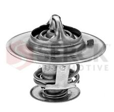 Thermostat & Seal Kit for Citroën Fiat Mercedes-Benz Opel Peugeot Volvo VW