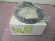 AMAT 0150-02335 Cable Assembly, MF I/O Assembly Power 414037