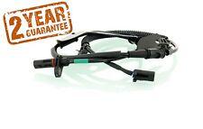 BRAND NEW REAR LEFT ABS SENSOR FOR KIA CEED /GH-713502V/