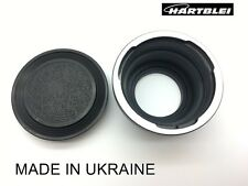 New Hartblei Pentacon Six 6 Kiev60 88CM Lens to Minolta MD Camera Adapter