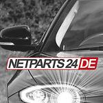 netparts_24