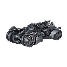 1/43 Batman Arkham Knight Batmobile Hot Wheels elite