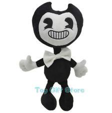 Bdy Boris Alice Angel 30CM Plush Doll Stuffed Toy