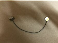 """EDP CABLE FOR LCD PANEL 17,3"""" 4K UHD AUO B173ZAN01 CLEVO P775DM3-G"""