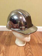 Industrial Hard Hats & Bump Caps | eBay
